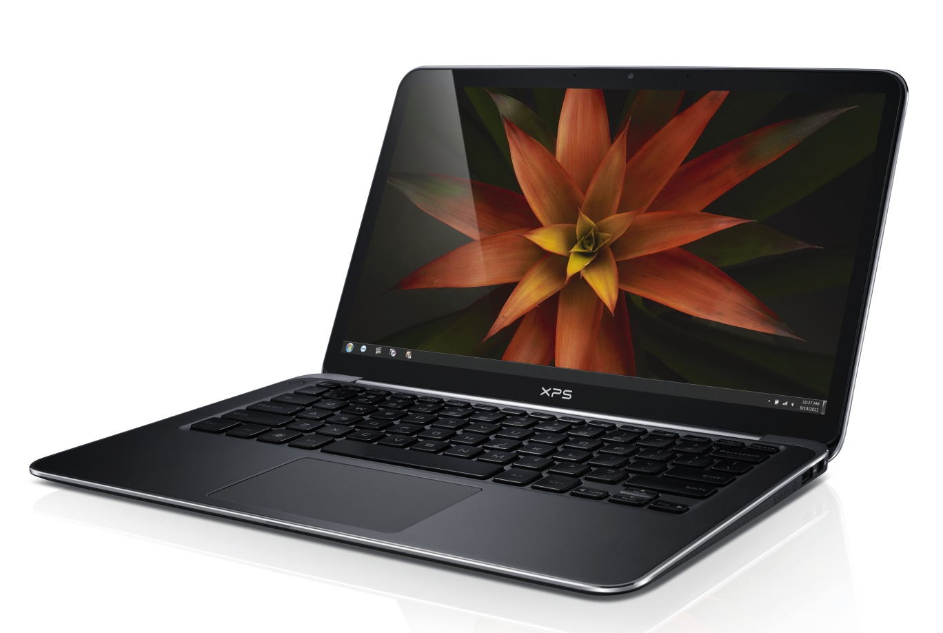 DELL XPS 13 (Core i3-4010) Ultrabook