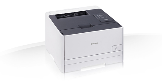 CANON Printer Laser Color [LBP-7100CN]