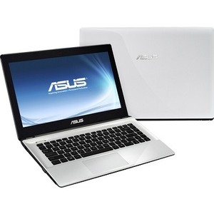 ASUS Notebook X450CA-WX312D