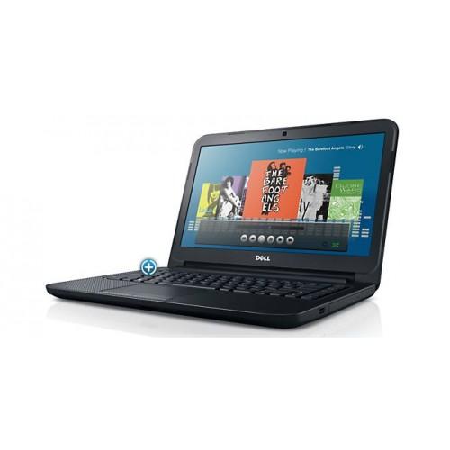 Dell Inspiron 14 3437 Core I3 4010u Petra Abadi Intergrasi