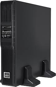 EMERSON Liebert Online UPS [GXT3-1000RT230]