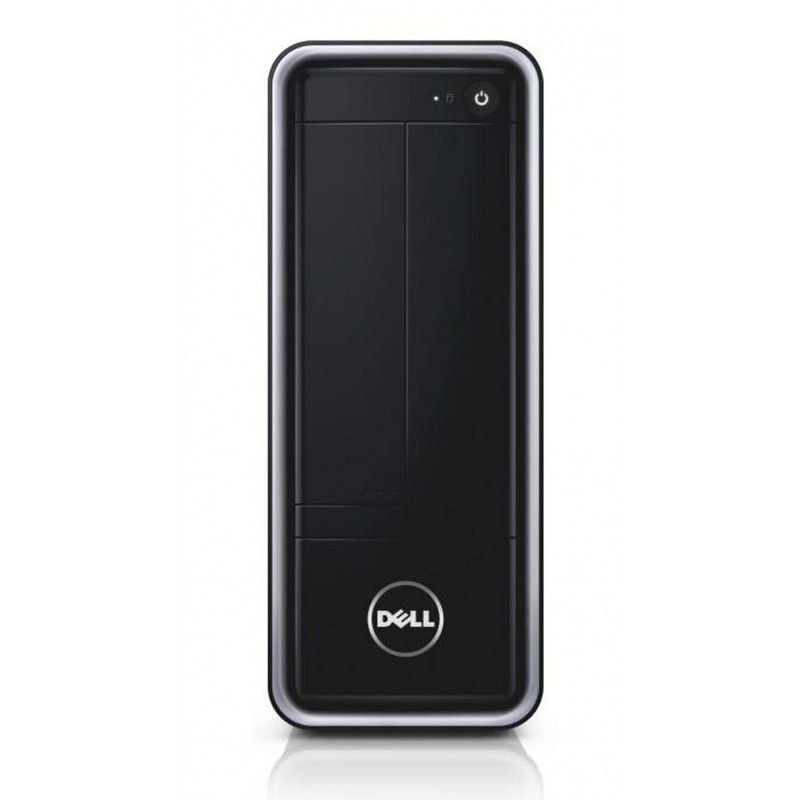 DELL Inspiron 3647 (Core i5-4440s)