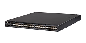 IBM System Networking RackSwitch G8264CS R to F